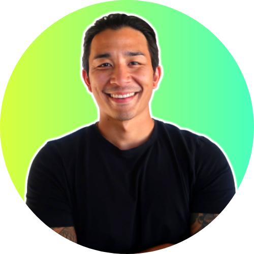 @seananthonyco Profile Image | Linktree