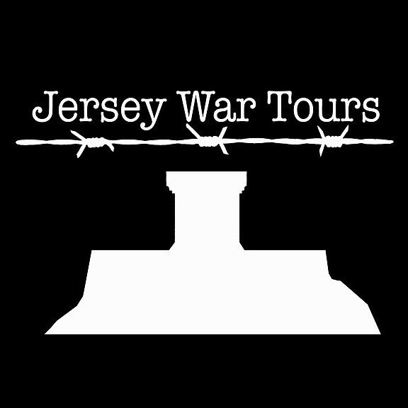 @jerseywartours Profile Image   Linktree