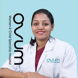 Dr Nagaveni R (drnagavenir) Profile Image | Linktree
