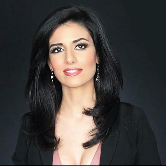 Kiana Danial - Invest Diva (investdiva) Profile Image   Linktree