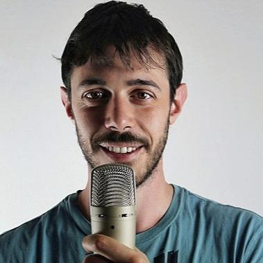 @Paolo_Sarteschi Profile Image   Linktree