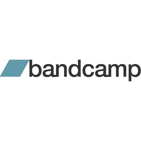 michael dollan music michaeldollanmusic on Bandcamp Link Thumbnail | Linktree