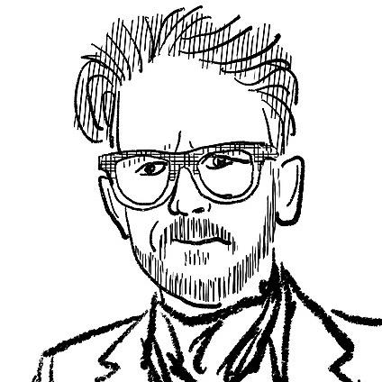 @Benhigh Profile Image | Linktree