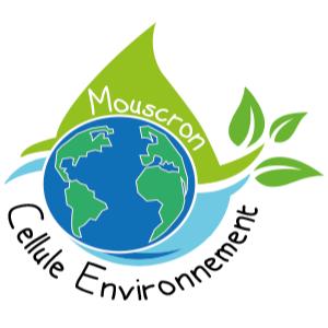 @cellule.environnement Profile Image | Linktree