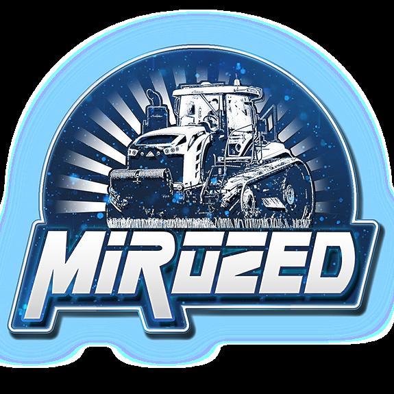 @mirozed Profile Image | Linktree