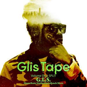 GLS - The GLiStape: Split
