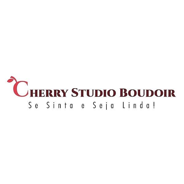 @cherrystudioboudoir Profile Image | Linktree