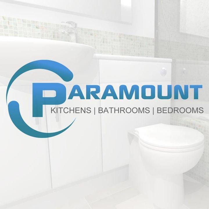 @paramountbathrooms Profile Image | Linktree