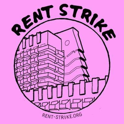 @RentStrike Profile Image   Linktree