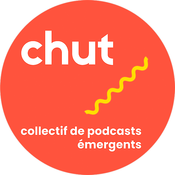 @collectifchut_applepodcasts Profile Image | Linktree