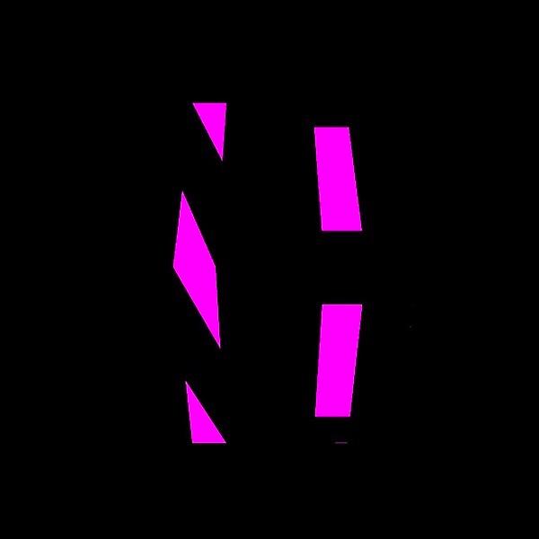 Fer Isella (ferisella) Profile Image   Linktree