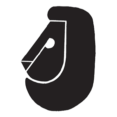 @josediazdeleon Profile Image | Linktree