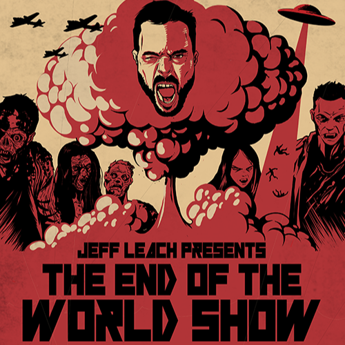 End Of The World Show