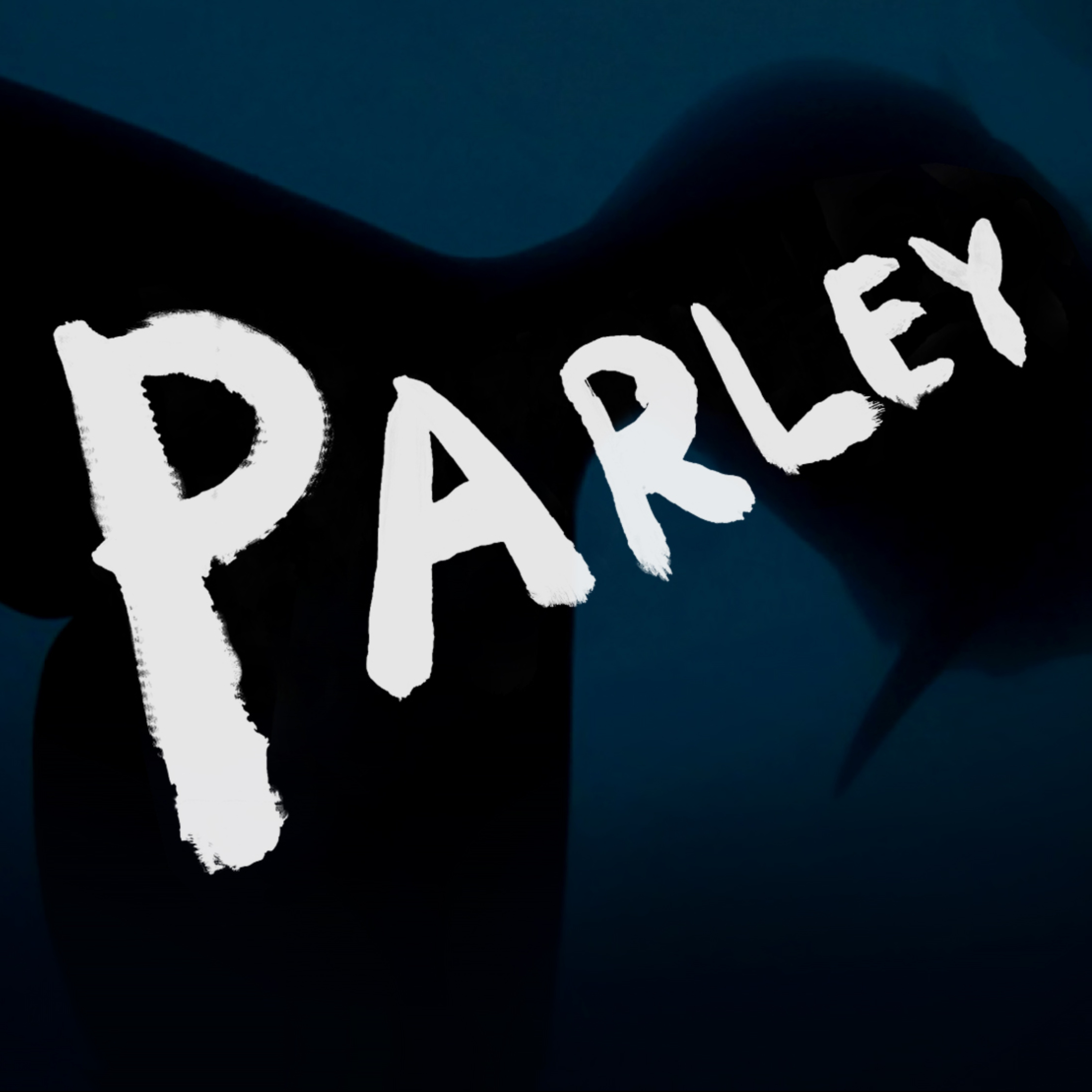 @parleybrasil Profile Image | Linktree