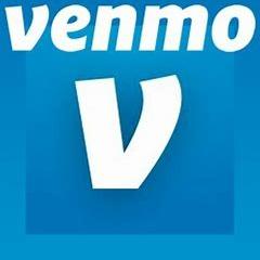 Support Chad- Venmo