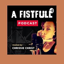 A Fistfull of Prayers, LLC™ (afistfull) Profile Image   Linktree