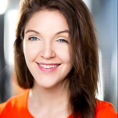 Alexandra Donnachie (alexandradonnachieactor_writer) Profile Image | Linktree
