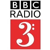 Vula Viel Records BBC Radio 3 - Hannah Peel on Night Tracks Link Thumbnail   Linktree