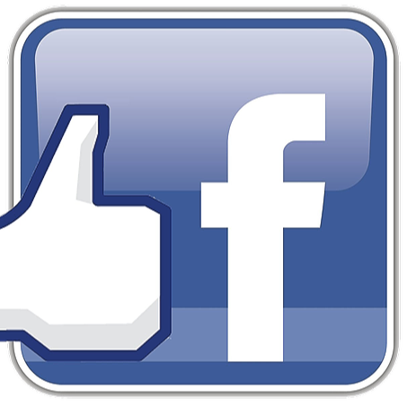 @ScionStudentMin Scion Facebook Link Thumbnail | Linktree