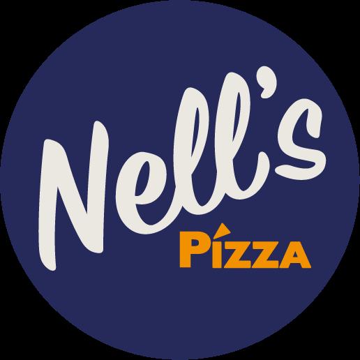 Nell's Pizza (nellspizza) Profile Image   Linktree