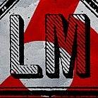@LuxMagnaFest Profile Image | Linktree