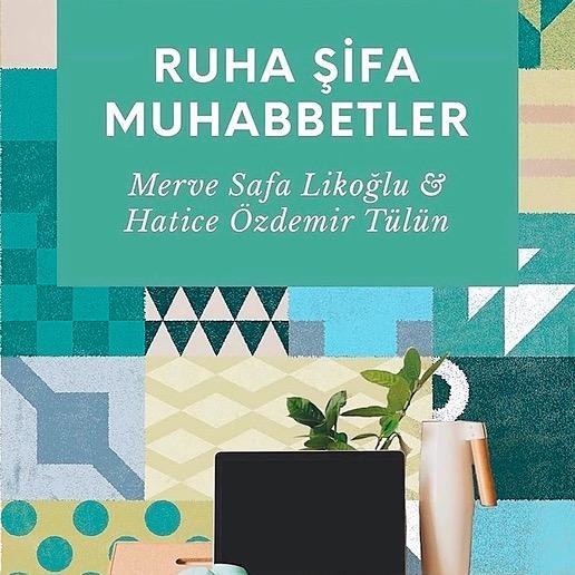 Ruha Şifa Muhabbetler: Bakara Suresi, 168-170