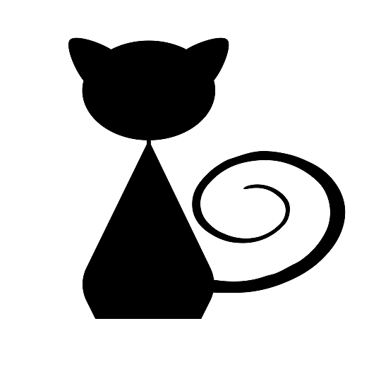@jovegatuno Profile Image   Linktree