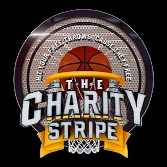 @TheCharityStripe Profile Image | Linktree