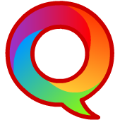 Guelph Queer Equality (gqe) Profile Image | Linktree