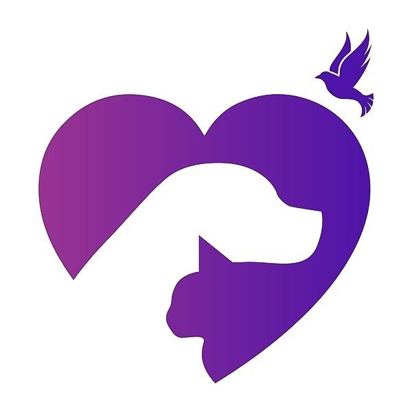 Happy Hearts Pet Care Services HHPCS Online Pet Shop Link Thumbnail | Linktree