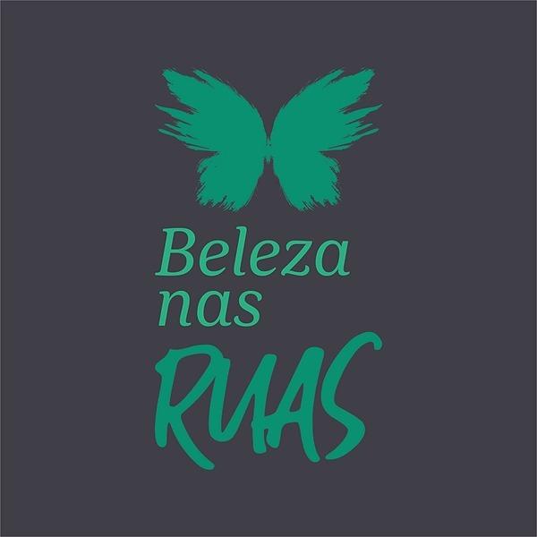 Beleza nas Ruas (BelezanasRuas) Profile Image | Linktree