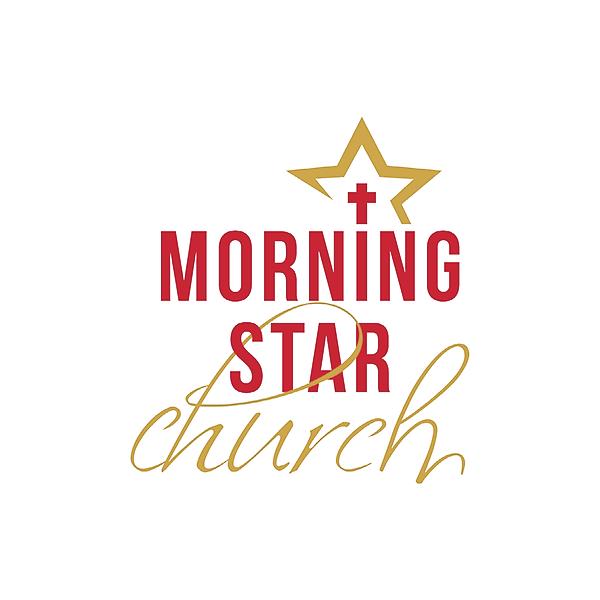 MORNING STAR CHURCH (morningstarconnect) Profile Image   Linktree
