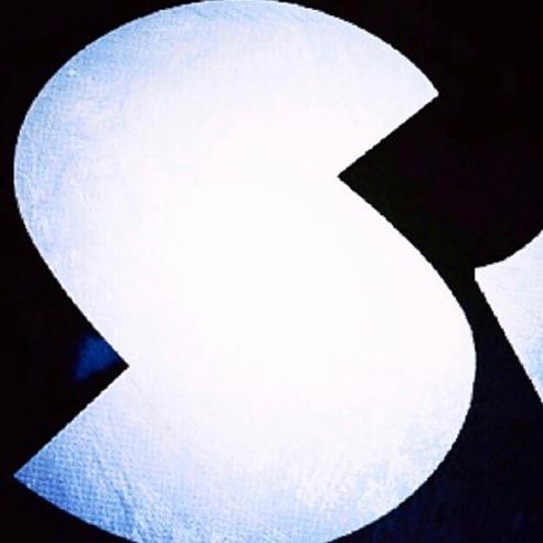 @skywardrecords Profile Image | Linktree