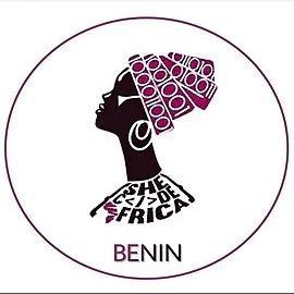 @SCAbenin Profile Image | Linktree