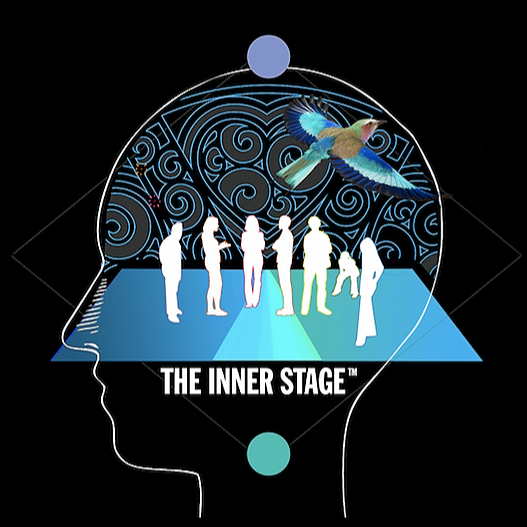 @workwithimari Work with Imari at The Inner Stage Link Thumbnail | Linktree