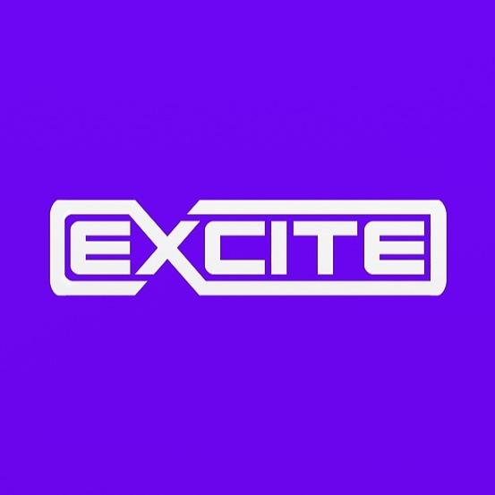 @Shopexcite Profile Image | Linktree