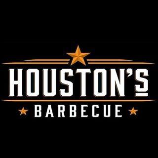 Houstons Barbecue (Houstonsbbq) Profile Image   Linktree