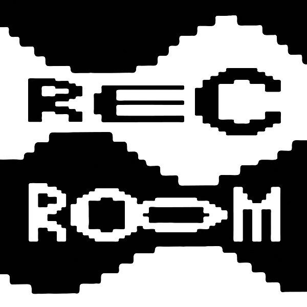 Rec Room | Berlin event series by Kepler, DJ Uta, LUZ1E & Sarah Farina