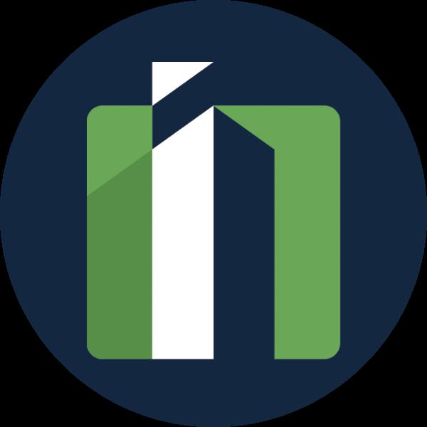 @inconewconstrutora Profile Image | Linktree