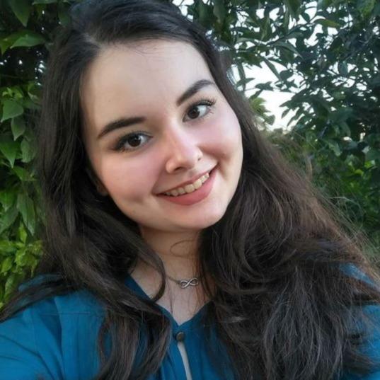 Isabela Nardi (isabelans) Profile Image | Linktree
