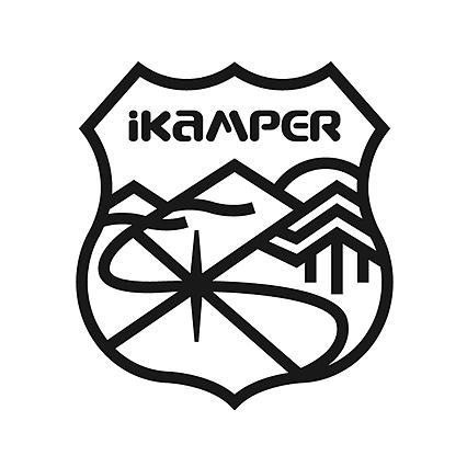 iKamper (ikamper) Profile Image | Linktree