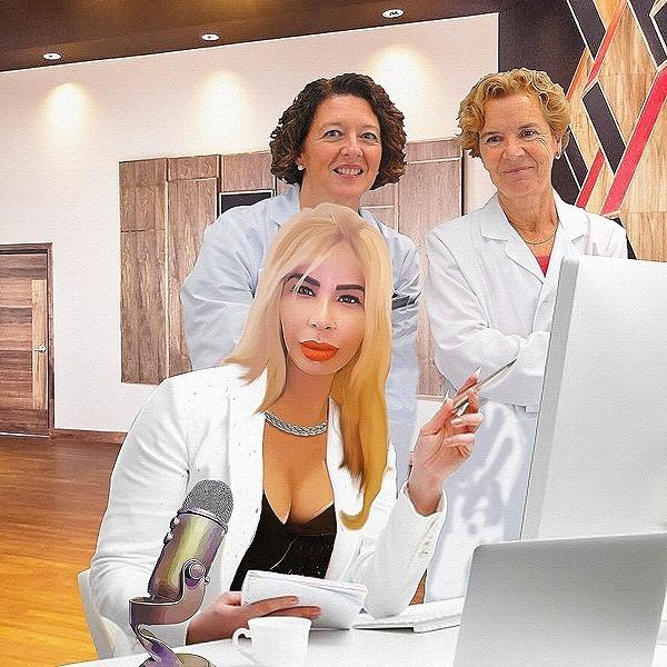 @MesoBiotix Cosmecéutica pinterest Link Thumbnail | Linktree
