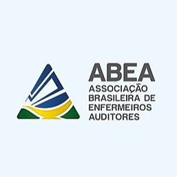 @abeabrasil Profile Image | Linktree