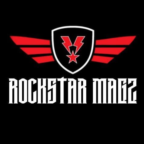 @rockstarmagz Profile Image | Linktree