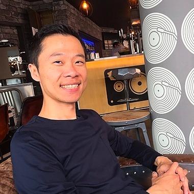 @theBrandonWu Profile Image   Linktree