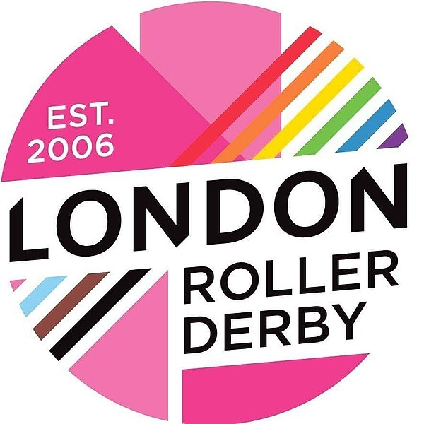 @Londonrollerderby Profile Image | Linktree