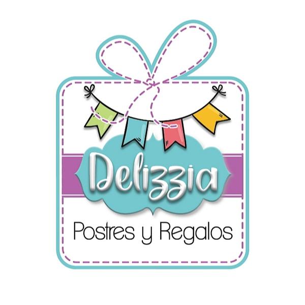 @Delizziabga Profile Image | Linktree