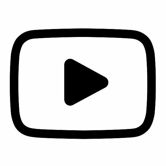 @oopusmusic VIDEO Link Thumbnail   Linktree