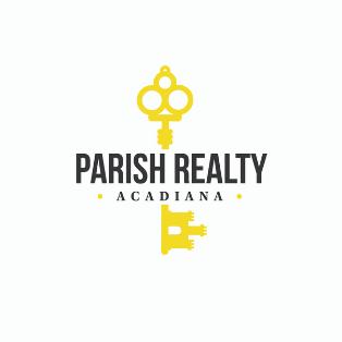 @ParishRealtyAcadiana Profile Image | Linktree