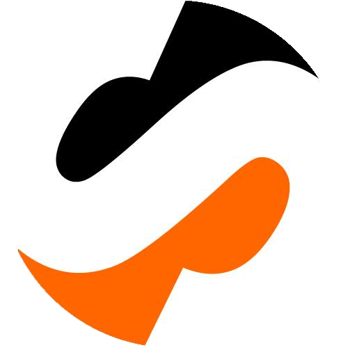 Soluciones Micra (solucionesmicra) Profile Image | Linktree